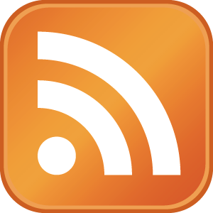 AMBROSIA60 News RSS 2.0 feed